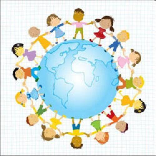 Статья о бизнесе: Сетевой бизнес с Форевер Ливинг Продактс