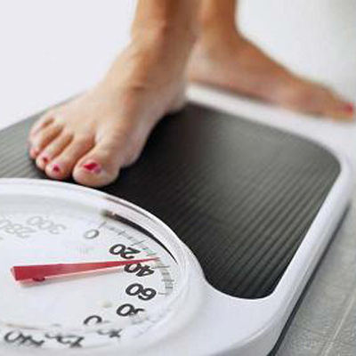 Как убрать лишний вес?