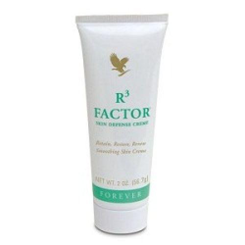 Крем R3 Фактор (R3 FACTOR).