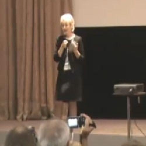 Видео: Профилактика заболеваний с Форевер, кардиолог Павленко.