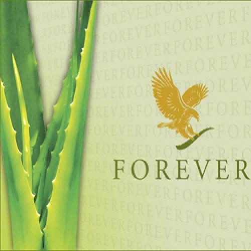 Осуществите Ваши цели с компанией Форевер!