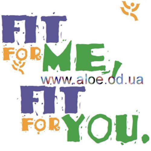 Программа F I T для контроля веса.