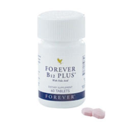 Форевер B12 плюс (FOREVER B12 Plus).