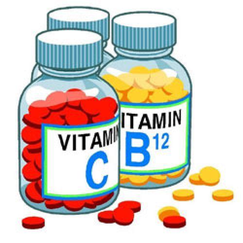 Решили купить витамины в аптеке?