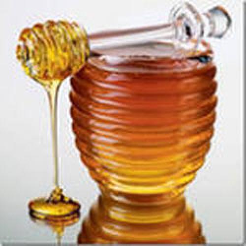 Продукт пчеловодства МЕД.