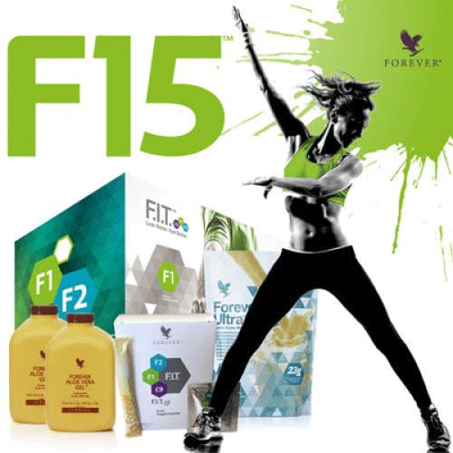 ФИТ программы системы FIT купить в Украине.