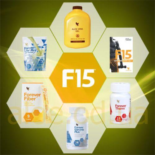 Программу f15 купить в Украине.