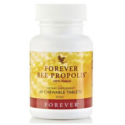 Пчелиный прополис BEE PROPOLIS.