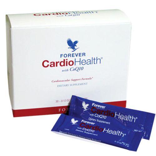 Кардиохелс (CARDIOHEALTH).