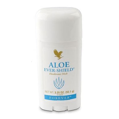 Дезодорант Алоэ Эвер Шилд (ALOE EVER-SHIELD)