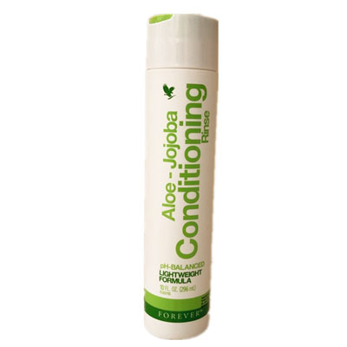 Кондиционер ополаскиватель Aloe-Jojoba Conditioning Rinse