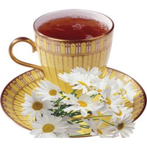 Травяные чаи  с разнообразным и манящим ароматом.