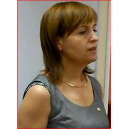 Видео: Презентация Форевер Ливинг Продактс, маркетинг-план, Светлана Шалина.