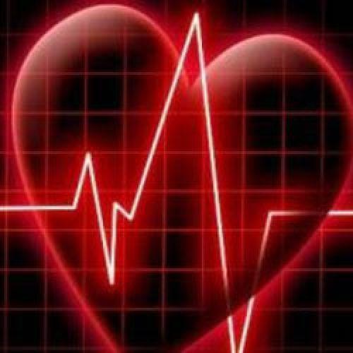 Видео: В чем заключается работа сердца?