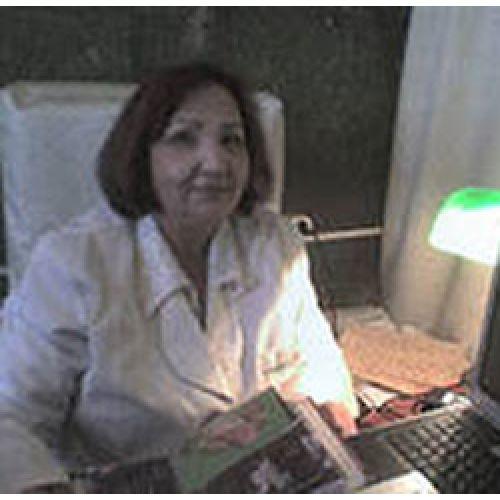 Видео: Профилактика онкозаболеваний, Беньковская Л.Ф. врач-натуропат.