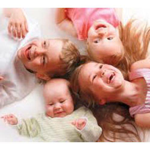 Чем полезно Маточное Молочко детям?
