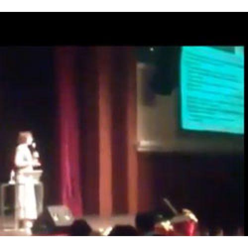 Видео: Врачи о продукции Форевер Ливинг Продактс.