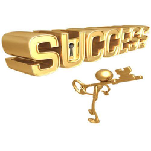 Как добиться Успеха в Бизнесе Форевер. Часть 1.
