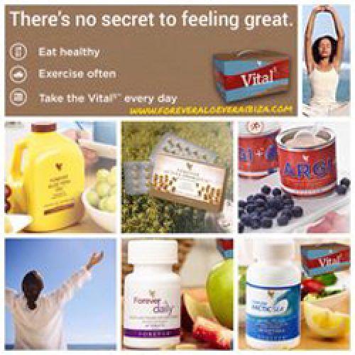 Здоровье – это не все, но все без здоровья – ничто!